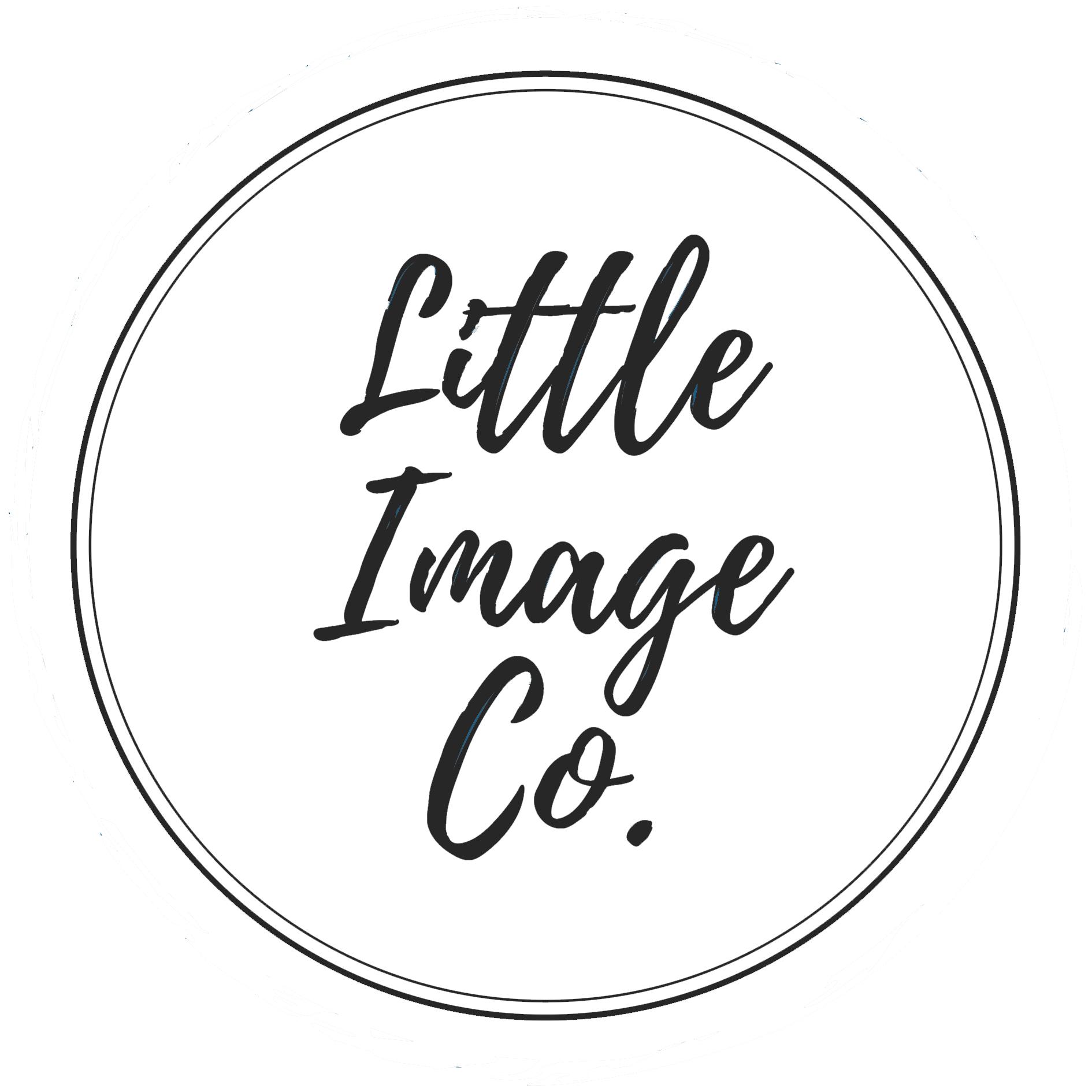 Little Image Co